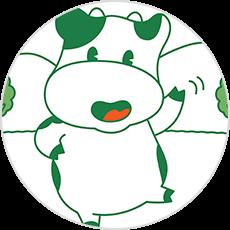 ふちゅうDE環境カフェ 『Signs From Nature~気候変動と日本~』上映会&ミニ講座