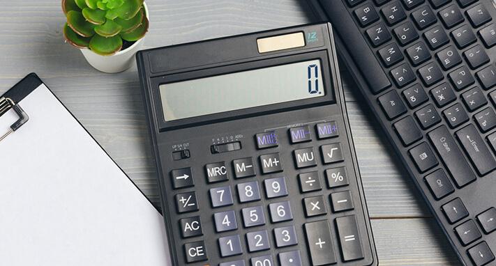 個人事業主のための会計・確定申告 講座