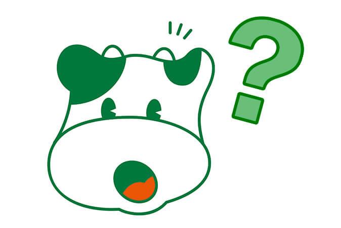 ★食品添加物について知りたい★