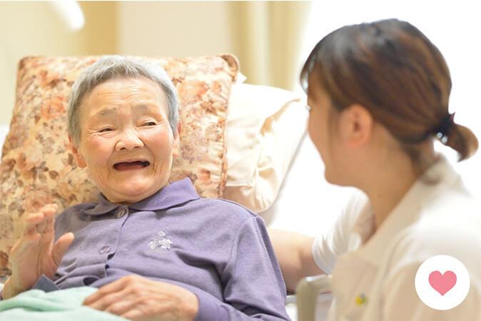 居宅介護支援(ケアマネジメントサービス)