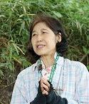 パルシステム東京組合員理事:文字 悦子
