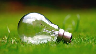 家の光熱費や家電の買い替え効果をチェック!「家庭の省エネ診断」は通年で受付中
