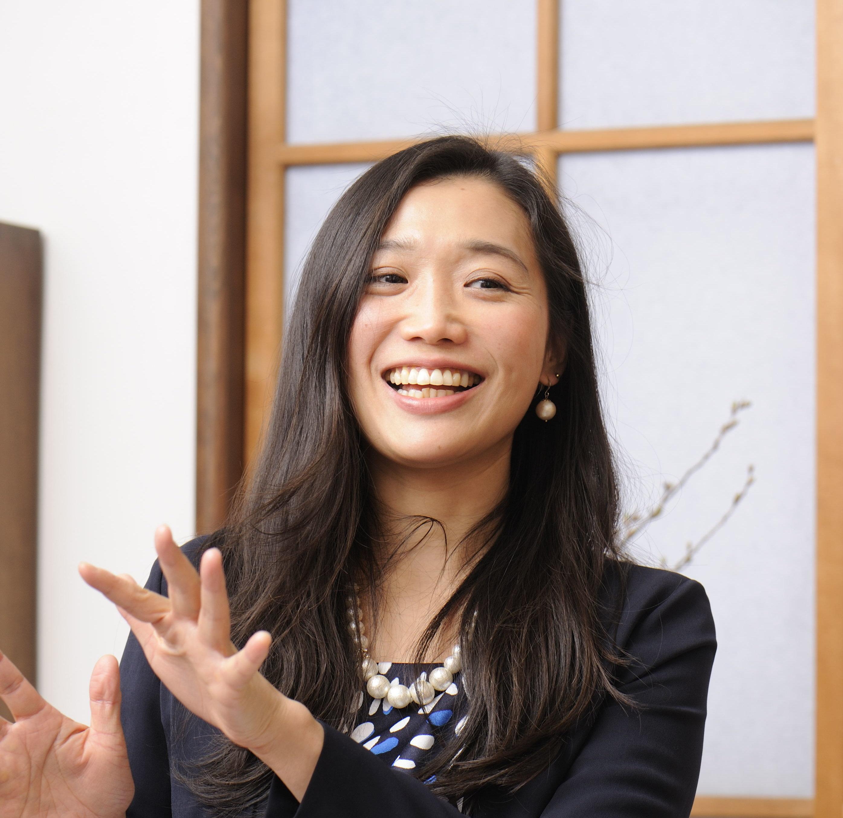 太田啓子弁護士の憲法カフェ~憲法が改正されるとどうなるの?~