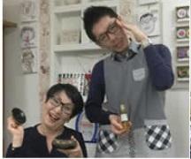 JIM-NET 斉藤亮平氏 プロフィール