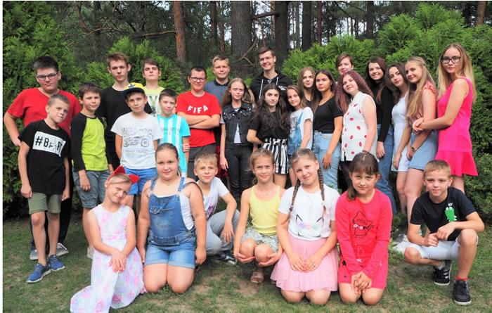チェルノブイリ子ども基金・未来の福島こども基金報告会『2018夏 子どもたちの保養・チェルノブイリと福島』
