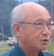 JAえちご上越東田中生産組合 古屋 靖夫さん