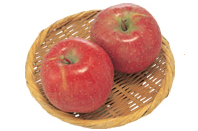 エコ・りんご