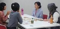 【2018年11月6日】絵本トーク ~読んで話そう!大人の絵本時間~