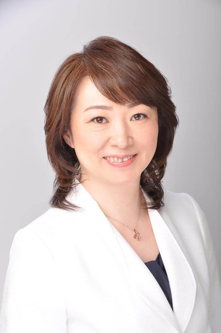 講師:深田晶恵