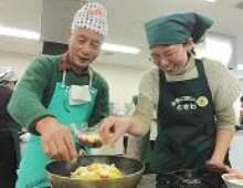 米粉料理教室