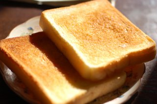 工場見学「パルブレッドのパンがどのように作られているか見てみよう」