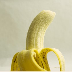 映画『甘いバナナの苦い現実』上映会