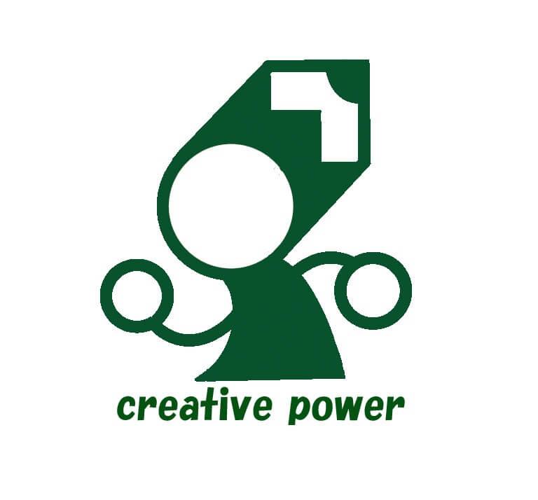 企業組合くりえ 機関誌『わいわい』のライター募集!