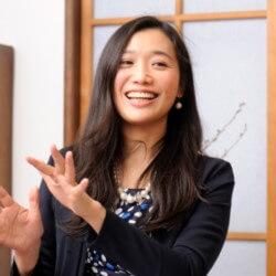 講師:太田啓子氏