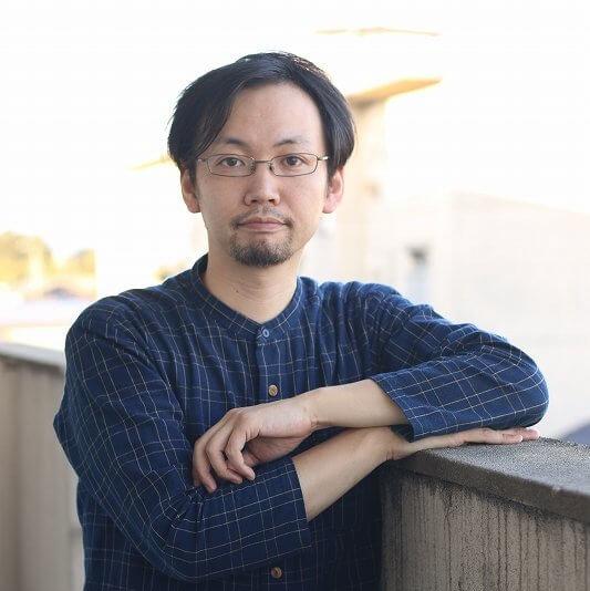 渡辺智史さん プロフィール