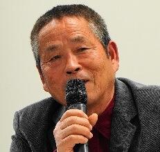 小野 春雄氏プロフィール
