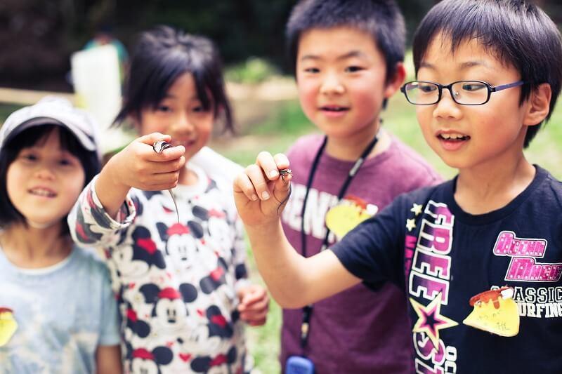 震災復興支援基金「パル未来花基金」2019年度助成グループの活動報告