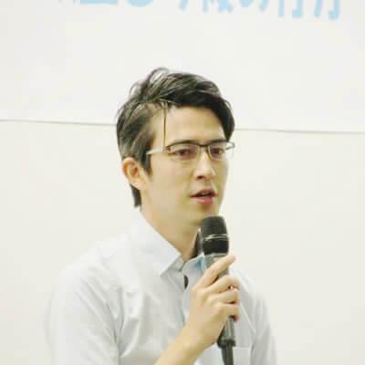 【平和学習会】 木村草太先生に聞く!憲法改正の行方と今後