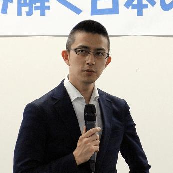 【第2回連続平和学習会】 木村草太先生に聞く!憲法から読み解く日本の平和