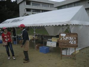【東日本大震災】宮城県登米市・南三陸町被災者支援ボランティア