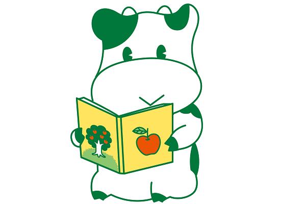 大人の部活へようこそ!ブックdeト~ク♪~本を楽しむ! 普段はひとりで、時にはみんなで~