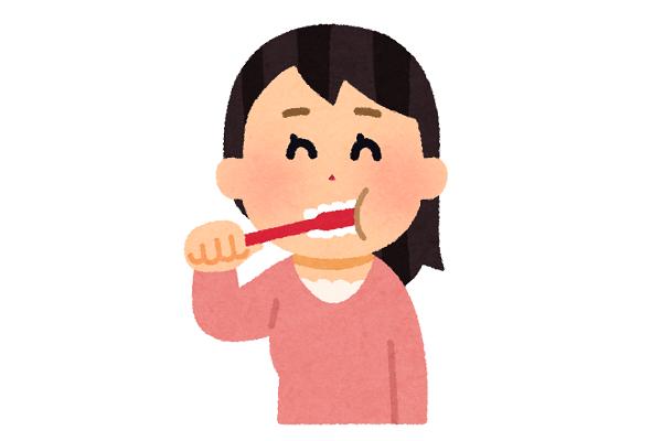 口腔ケアについて学ぼう講習会
