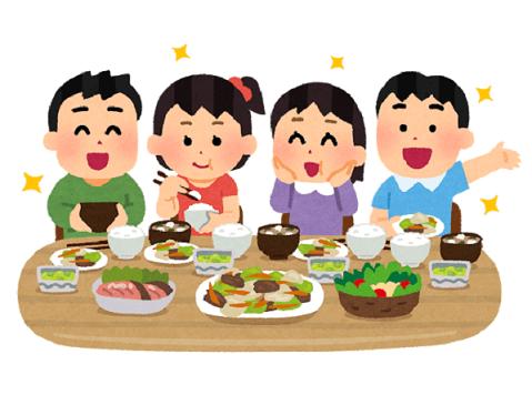 子どもの食のお悩み・疑問を解決