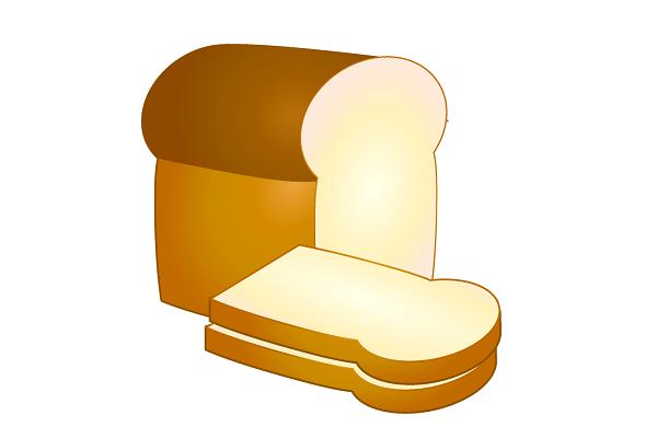 オンラインでおいしいパンの秘密を知ろう